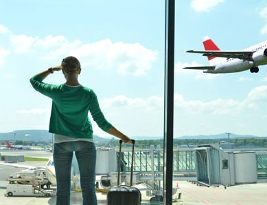 A new fund by CNN to boost the travel and tourism sector