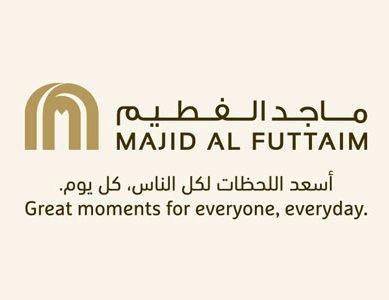 New mall by Majid Al Futtaim planned for Abu Dhabi