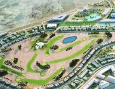$1 billion integrated tourism complex coming to Oman