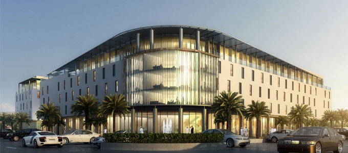 AVANI Hotels & Resorts to debut in Oman