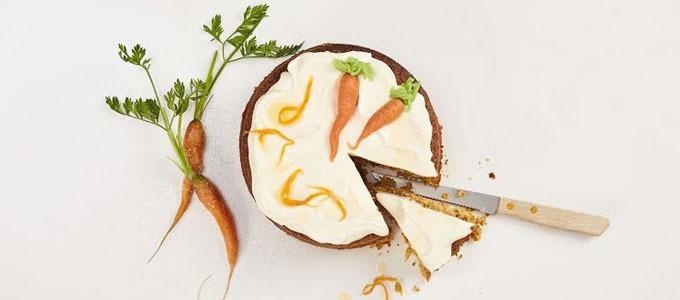 Mövenpick Hotels & Resorts revamps iconic Swiss dishes