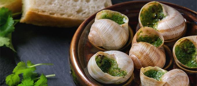 16th edition of the Semaine de la Gastronomie Française starts on October 31
