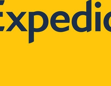 Alpha Destination Management partners with Expedia