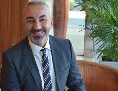 Millennium Hotels and Resorts appoints new VP of operations