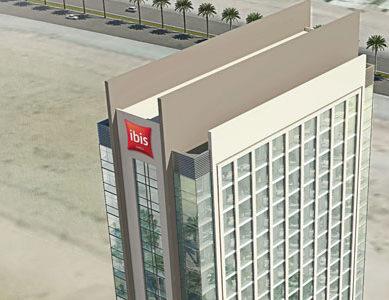 Nakheel and AccorHotels strengthen partnership