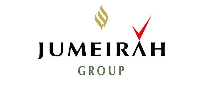Jumeirah Group to operate a luxury hotel in Bahrain opening in Feb 2018