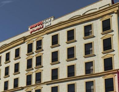 IntercityHotel expands into Saudi Arabia