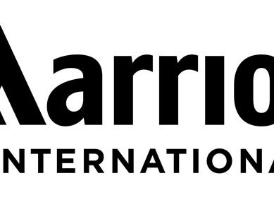 Marriott International to debut 40 luxury Hotels in 2018