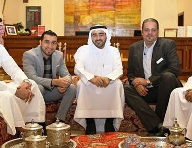 Mövenpick Hotels & Resorts launches career program for Saudi nationals