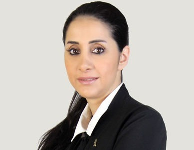 New Regional Revenue Optimization Manager, Africa and Lebanon at Radisson Blu
