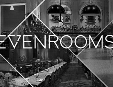 SevenRooms, a guest management platform rolls out across Jumeirah Group Restaurants