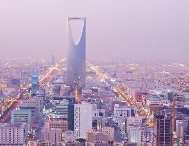 Tourist visa to debut in the KSA