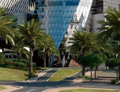 World's largest Wyndham Garden hotel opens in Bahrain