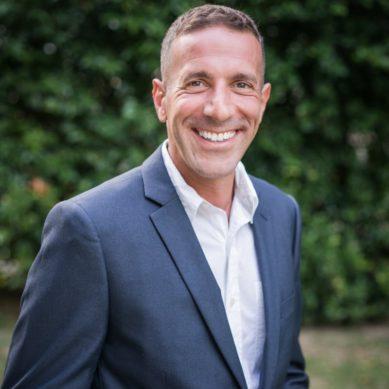 GHM appoints Patrick Moukarzel to lead Al Bait opening