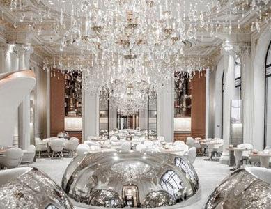 Omniyat to bring global hospitality group Dorchester to Dubai