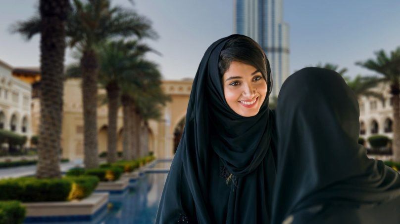 Emaar Hospitality Group kicked off its global hunt for 'World's Greatest Hospitality Talent'