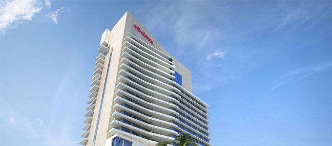 Mövenpick Hotels & Resorts prepares to open 11 new properties in nine countries in 2018