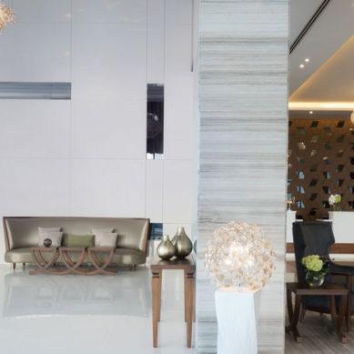 Radisson Blu Hotel, Dubai Waterfront opens its doors
