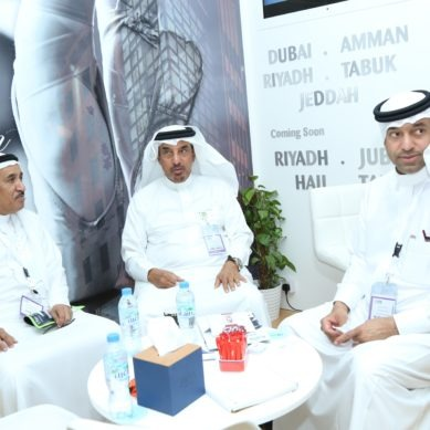 Al Hokair Group further expands its hospitality offering in the region