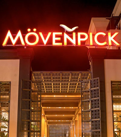 AccorHotels acquires Mövenpick Hotels & Resorts for USD 584.6 million