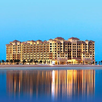 Ras Al Khaimah: An emirate rich in opportunities