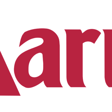 Marriott International plans to expands its Middle East & Africa portfolio to 370 properties
