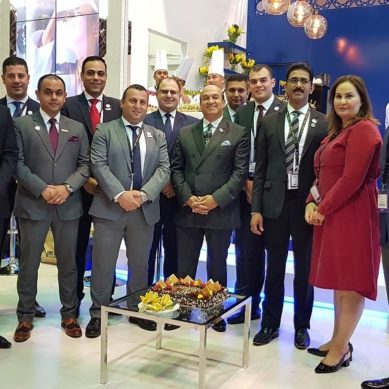 Roda Hotels & Resorts launches its seventh property, Roda Links Al Nasr
