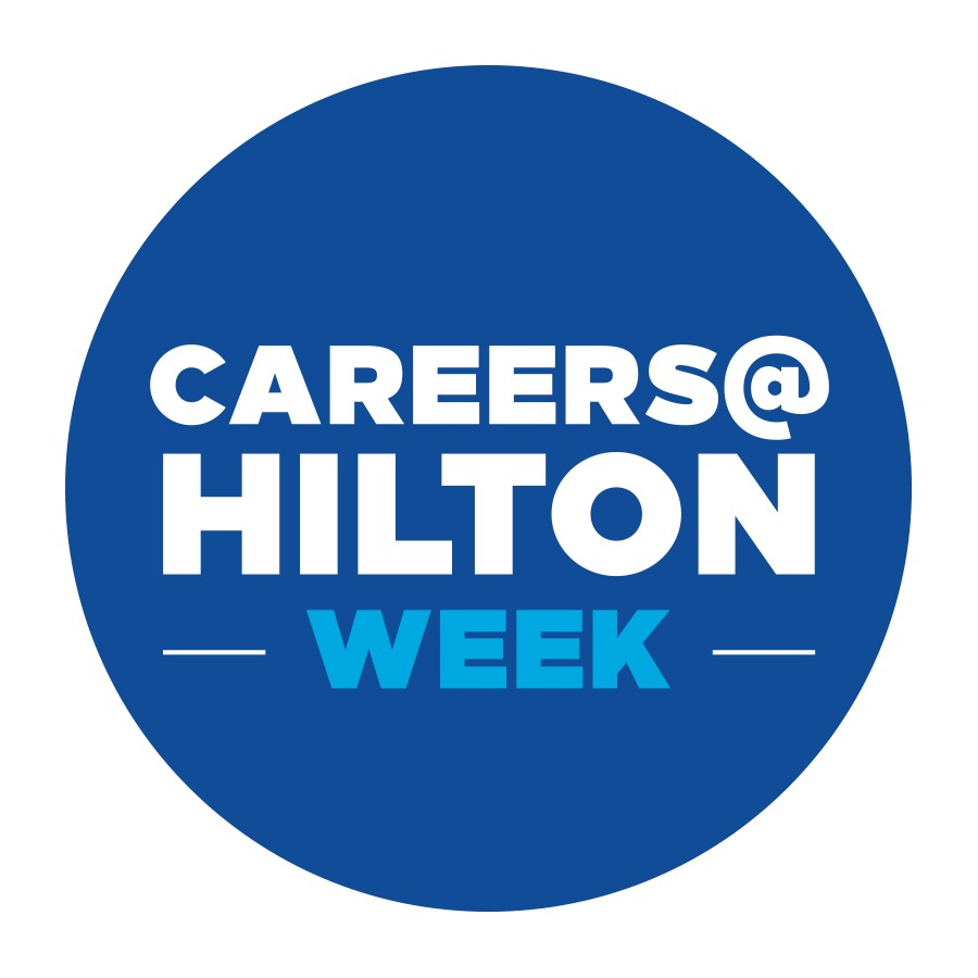 Hilton Jobs