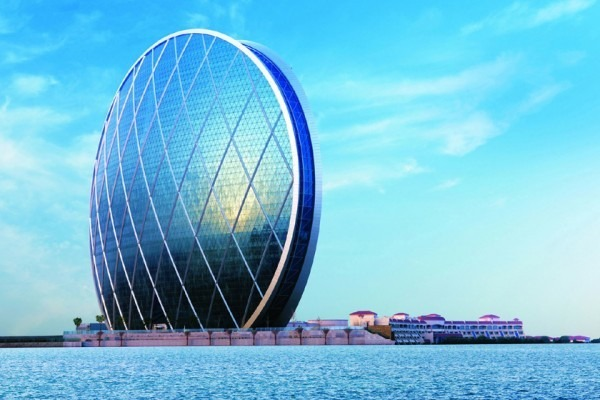 Aldar acquires USD 1 billion of assets from Tourism Development & Investment Company