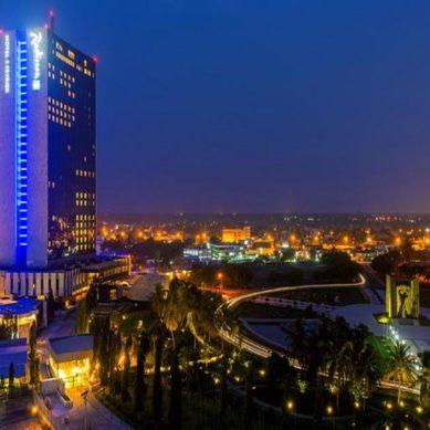 Emaar Hospitality Group taps Sub-Saharan Africa