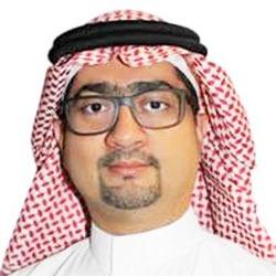 Amr-Al-Sunari
