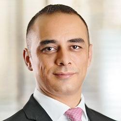 Bassam-Zakaria