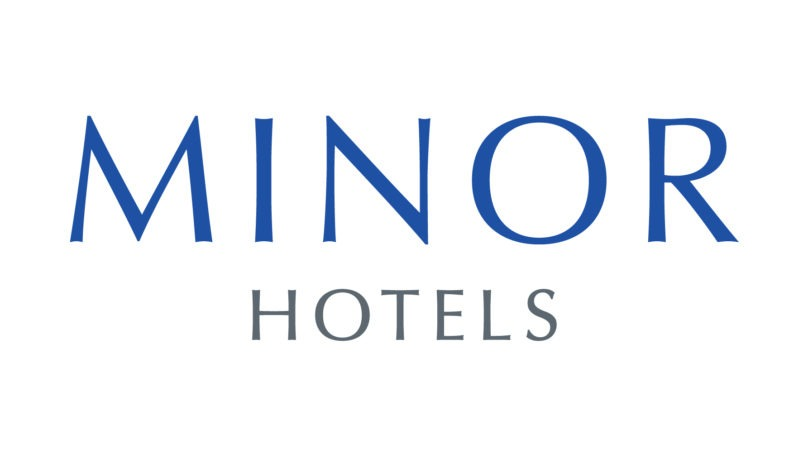 Minor acquires an additional 25.2 percent stake in NH Hotel Group