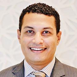 Mohamed-Samir