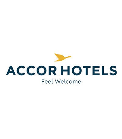 Accor to buy 50 percent stake of Sam Nazarian's Sbe, deal valued at USD 319 million
