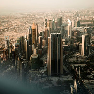 KSA On the Brink of a New Era