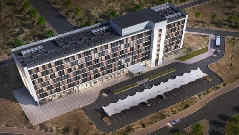 Millennium Hotels and Resorts expands its KSA portfolio