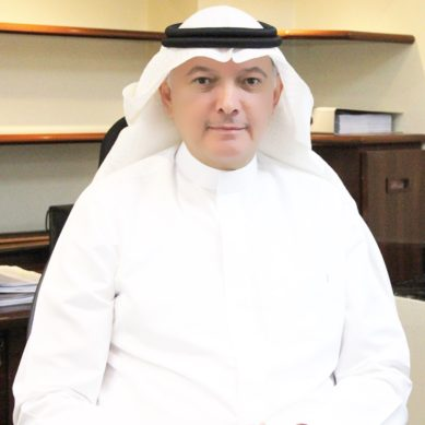 Makkah Millennium Hotel & Towers appoint Saad Khayat as new GM