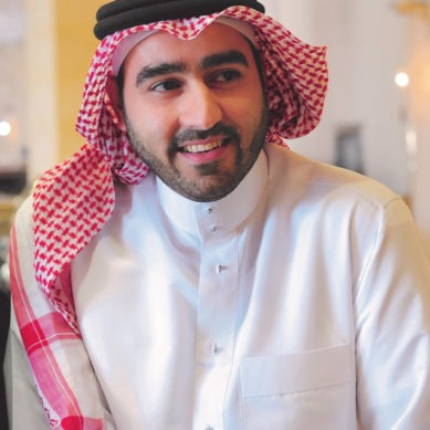 Mövenpick Hotels & Resorts promotes Saudi national Musab Shafee to resort manager at Al Khobar property