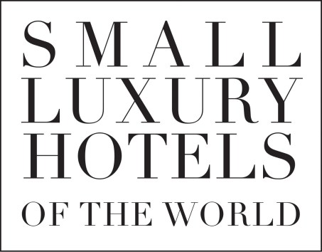 Small Luxury Hotels of the World appointed Jean-françois Ferret as Chief Executive Officer
