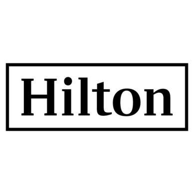 UPDATE – Al Habtoor Group and Hilton partner to run the three Al Habtoor City properties