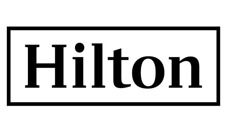 UPDATE – Al Habtoor Group and Hilton partner to run the three Al Habtoor City properties