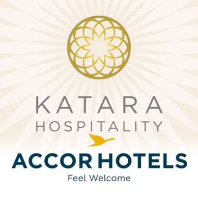 USD 1 billion joint sustainable hospitality fund launched by Katara Hospitality and Accorhotels dedicated to Sub-Saharan African countries