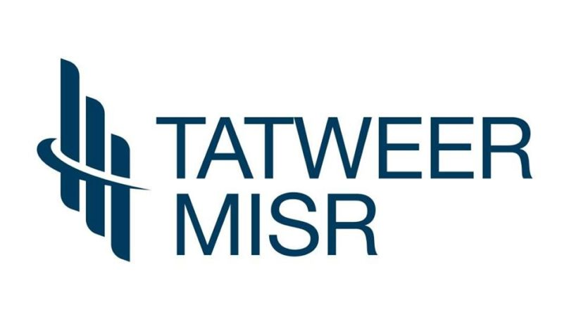 MOU between Tatweer Misr and Kerten Hospitality to bring boutique hotels to Egypt