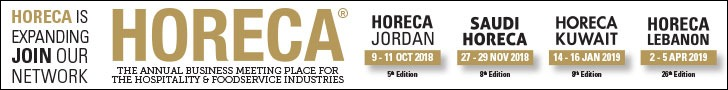 HORECA Network