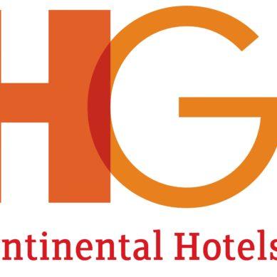 IHG launches new program addressing SMEs