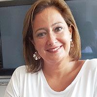 hospitality-news-Chirine-Salha