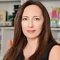 hospitality-news-Maya-Karanouh