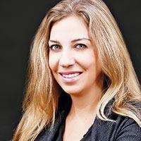 hospitality-news-Soha-Atallah-as-Vice-President-for-the-World-Packaging-Organization