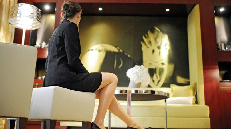 Striving Toward Women's Equal Opportunities In Hospitality